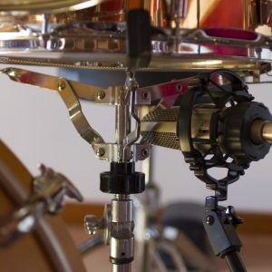snare-bot