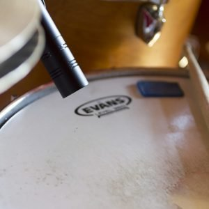 snare21
